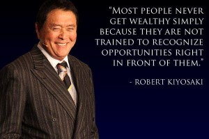 # 1 Robert-Kiyosaki-Success-quotes