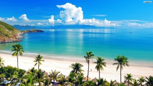 tropical-beach-backgrounds-48632552
